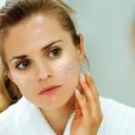 Rešite se ožiljaka od akni uz pomoć ova 3 efikasna recepta