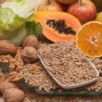 Hrana – namirnice bogate vlaknima za bolju probavu
