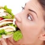 Kako se udebljati prirodno i zdravo