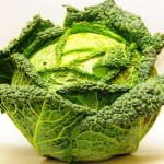 Češće jedite kelj za bolje zdravlje – Plus recept
