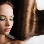 Keratin za kosu, tretma, brazilski keratin, ispravljanje kose
