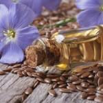 Laneno seme kao lek, upotreba za mršavljenje, probavu, čišćenje creva…