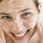Maske za lice sa sodom bikarbonom : Protiv akni, podočnjaka, mitisera…