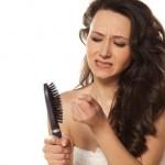 Opadanje kose – Lek protiv opadanja kose