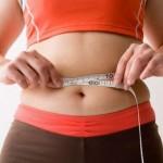 Skinite telesnu težinu bez stroge dijete: Tajna je u ovim namirnicama