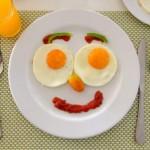 Šta jesti za doručak