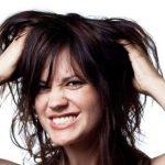 Svrab kože glave sa i bez peruti – uzrok, prirodni lekovi, šampon