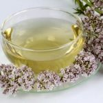 Valerijana čaj za smirenje i protiv nesanice – priprema