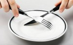 Terapijsko gladovanje za čišćenje organizma i mršavljenje