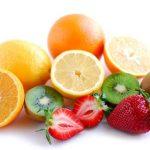 Vitamin C upotreba za imunitet, lice, kosu – Namirnice bogate vitaminom C