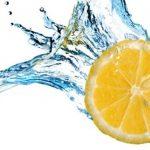 Najbolji prirodni lekovi i rešenja za suva usta