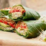 Veganska ishrana pednosti, nedostaci, recepti