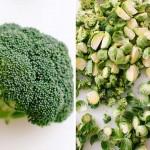 Brokoli recepti : sa piletinom, supa, salata, testenina