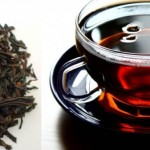 Crni čaj priprema i upotreba za bolje zdravlje, kosu, tamniji ten, mršavljenje