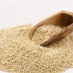 10 vrsta semenki koje treba da jedete