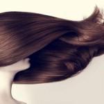 Kako koristiti kokosovo ulje za kosu