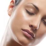 Masna koža: 10 najboljih maski za masno lice