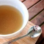 Supa od kostiju protiv bolova u zglobovima, artritisa i za obnavljanje hrskavice