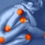 Reuma simptomi i lečenje – Kako ublažiti reumatske bolove