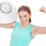Dijeta sa kiselim mlekom za brzo mršavljenje