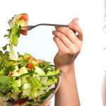 5 najpopularnijih dijeta ove godine
