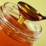 Hpoglikemija: top 10 brzih rešenja za pad nivoa šećera u krvi