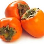 Japanska jabuka kaki uticaj na zdravlje, nutritivna vrednost, uzgoj