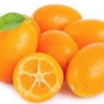 Kumkvat voće za bolje zdravlje