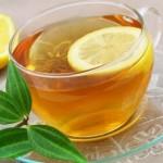 Kako koristiti limun za mršavljenje – recepti