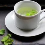 Čaj od peršuna lekovito dejstvo, priprema i upotreba