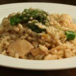 Pirinač recepti sa piletinom, jajima, karijem