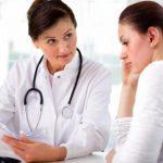 Ranica na grliću materice simptomi, lečenje, uklanjanje