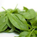 Spanać kalorije, vitamini, recepti za bolje zdravlje