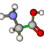 Aminokiseline esencijalne i neesencijalne, izvori, suplementacija, za mršavljenje, žene…