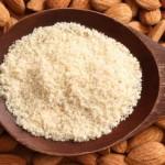 Bademovo brašno i zdravlje