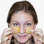 Kora od banane kao lek za lice, akne, bore, zube, kurje oko…
