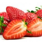 Jagode i zdravlje, kalorije, vitamini, konzumacija u trudnoći, alergija