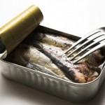 Sardine i zdravlje, kalorije, proteini, vitamini…