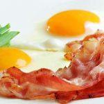 LCHF dijeta ubrzava topljenje masnih naslaga