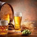 Zašto je pivo korisno