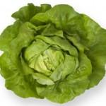 Zelena salata i zdravlje, kalorije, vitamini, recept