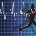 Sportsko srce, simptomi sindroma i posledice