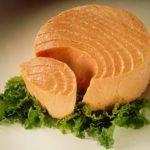 Tunjevina i zdravlje, kalorije, proteini – Tuna salata recept