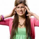 Pms – predmenstrualni sindrom simptomi i saveti za ublažavanje