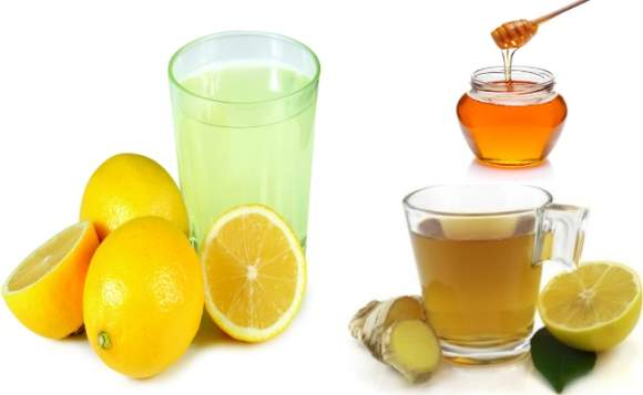 hrono dijeta kafa alkohol sok