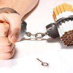 Kako ostaviti pušenje i preživeti nikotonski krizu