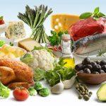 Švedska LCHF dijeta (ishrana) za mršavljenje, jelovnik, recepti, rezultati