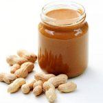 Kikiriki puter i zdravlje, kalorije, proteini, recept