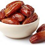 Urme i zdravlje, kalorije, nutritivna vrednost