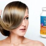 Šta je biotin i zašto je dobar za kosu